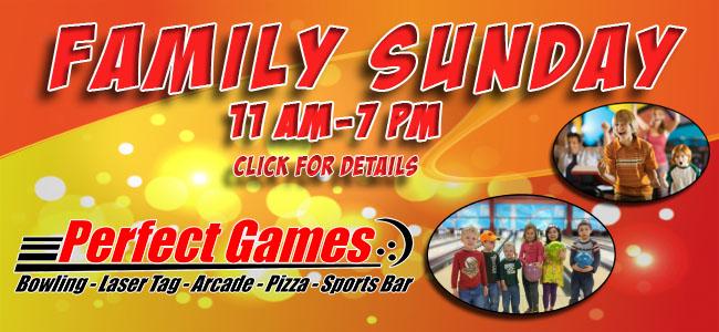 Family_Sunday_Web_Showcase_Rev4.jpg