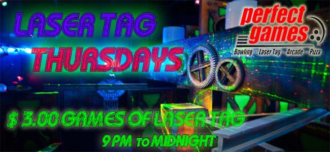 Laser Tag Thursday_Revised.jpg