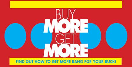 buy-more-get-more.jpg
