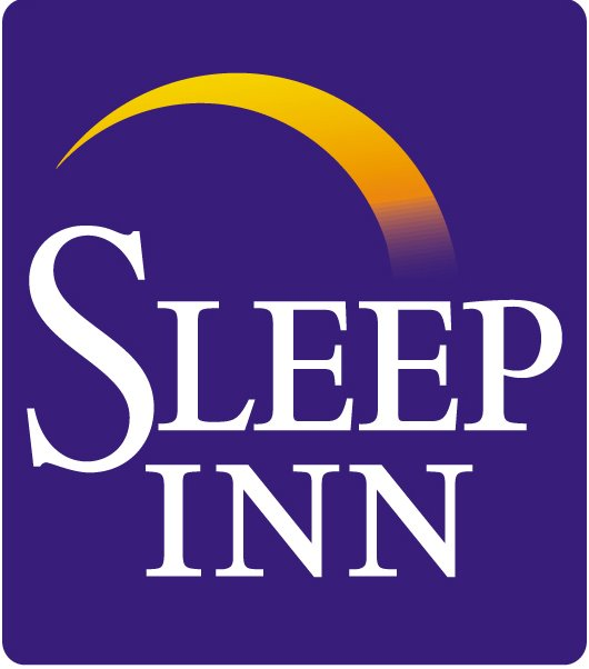 SleepInn Logo